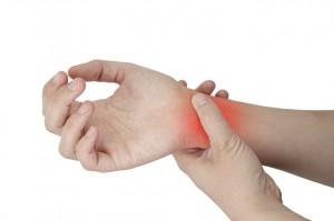 חשיבות טיפול בכוויה בעזרת תחבושות לחץ