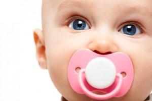 כוויות בילדים ותינוקות